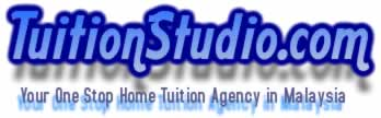 tuition studio logo